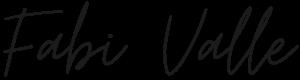 Fabi Valle Logo